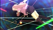 Madlax - Unused Opening Sequence