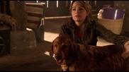 Smallville - season 4, episode 14 (clip 2)