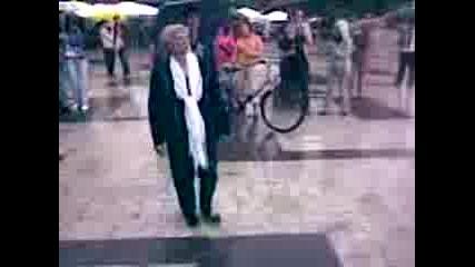 Nai - Starata Fenka Na Ostava