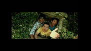 * High Quality * Promo 3 Idiots - Aal Izz Well
