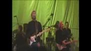 Roger Waters - Reggae