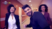 Фики - Джале, джале (dj Enjoy Kuchek Remix)