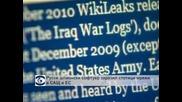 Руски шпионски софтуер заразил стотици мрежи в САЩ и ЕС