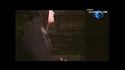 Morandi - Love Me С Bg Превод