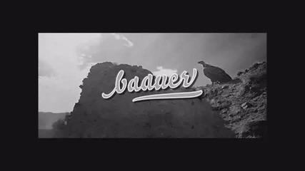 Baauer - Harlem Shake [full]
