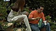Узурпаторката епизод 67 / La usurpadora Е67 (мексико 1998 г.)