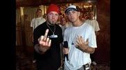 Eminem and Limp Bizkits Fred Durst - Turn Me Loose