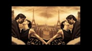 Leonard Cohen - Thousand Kisses Deep