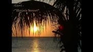 Govi - Havana Sunsetquot