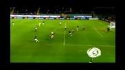 Zlatan Ibrahimovic Top 10 Goals for Inter