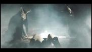 Belphegor - Der Geistertreiber (official Music Video)