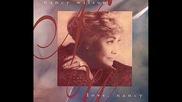 Nancy Wilson - I Cant Make You Love Me