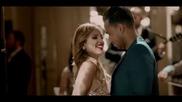 Превод / Премиера / 2013 / Romeo Santos - Propuesta Indecente ( Official Video )