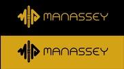 Md Manassey (manata) - Vse Sym Kriv