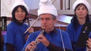 05. Приказки за Обой / Алесандро Марчело: Концерт за Обой и струнни Ii. Adagio