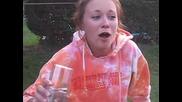 Kaylee and the Cinnamon Dragon