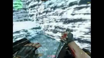 Counter Strike [видео] Bhope - Pl[a]t1n1um