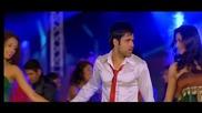 * Индийска Ремикс * Jadugari - Dil Toh Baccha Hai Ji