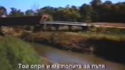 Мостовете на Медисън с Клинт Истууд (1995) Трейлър (Бг Субтитри)