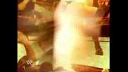 Реклама На Kane