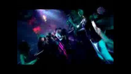 Преслава и Борис Дали - Бързо ли говоря !!!официалното видео !!!