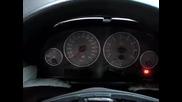 Убиец на пътя!!bmw E36 V8 2