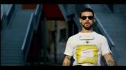 Fabri Fibra - Tranne Te (официално видео) *високо качество* H.q.
