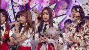 140411 Today's Winner - Apink @ Music Bank