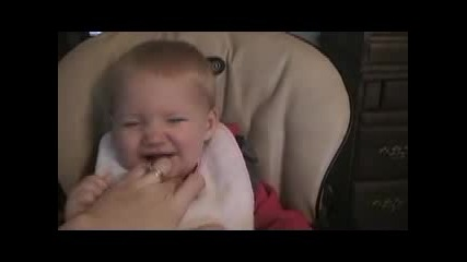 Егати Бебешкия Смях :d:d:d