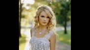 Taylor Swift - The way I loved you+ бг превод