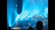 Rammstein & Apocalyptica (live)
