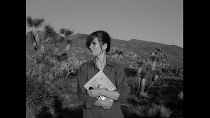 Shirley Manson - Lighten Up (demo)