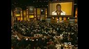 Al Pacino - Afi Award 6