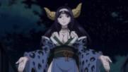 Fairy Tail s3 - 15 [ B G ] ᴴᴰ