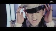 + Бг превод! Shinee - Everybody (всички)