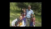 Ivelina- Sednah da vecherqm,.,™by Djoto Records™