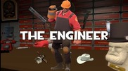 Tf2 Review The Engineer