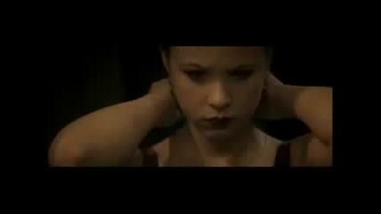 Deadline (2009) Trailer