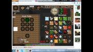vikinkska minecraft ep1