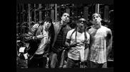+ Превод!!! Lil Wayne Feat Eminem - No Love ( Няма да получиш любов )
