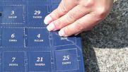 Germany: Ramadan Advent Calendar to help Muslim and Christian relations