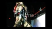 Dj Affecta - Fetish In The World