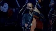 Sting - When We Dance (live - Berlin 2010, Hd)