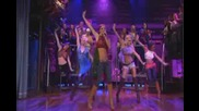 pussycat dolls - jay ho (jimmy fallon 10 - 03 - 09) - x264 - 2009 - mvl.