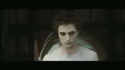 Twilight Saga: New moon - Official Trailer 3