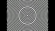 Hipnoza - mnogo qka