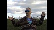 Цане Николовски - Зима Долга Ладна Зима