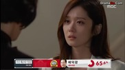 Fated To Love You ep 9 part 4