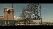 David Guetta - Where Them Girls At ft. Nicki Minaj, Flo Rida + Бг Превод