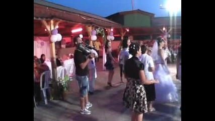 stanbolovo kambesh video 2011